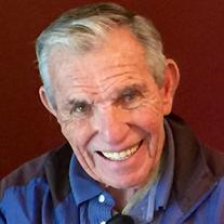 Mr. Glenn Corrigan