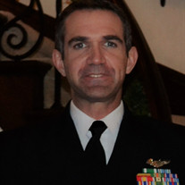 John Dae Harrah, Jr.