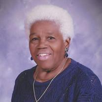 Marjorie J. Bell