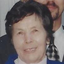 Wladyslawa Lis