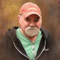 Jerry Carol Mulanax
