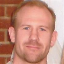 Cody  Shaun  Hodges