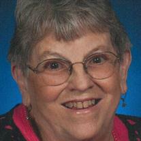 Beverly J. Carpenter