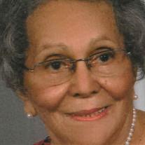 Edith P. Cain