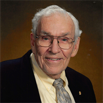Robert  B.  Minor