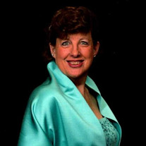 Vicki Lyn POLOGAR
