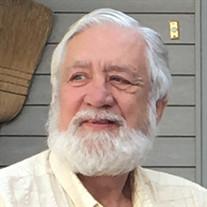 Randall R. DeYoung