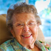 Barbara Kimball Hauser
