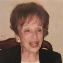 Sylvia Kastenbaum