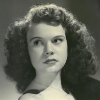 Barbara Ellen DiNapoli