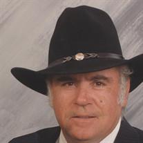 Donald Ray Vick