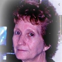 Rita G Clark