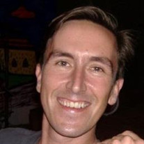 Christopher T. D'Agostino