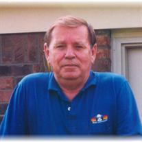 Fred  A. Fawbush
