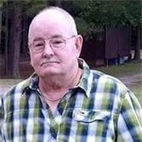 Kenneth Harold Lee Bailey Sr.
