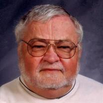 Mr. Bryan Shuster