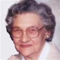 Dorothy A. Palinski