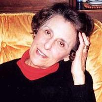 "Mrs.  Angela  R. ""Ang"" (Trunfio) Kistowski"