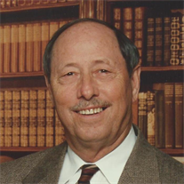 James E Franklin