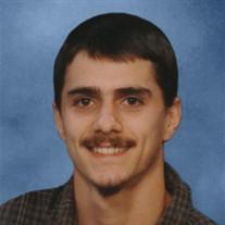 Mr. Scott Bowers
