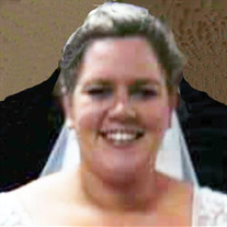 Jessica Rae Frazier
