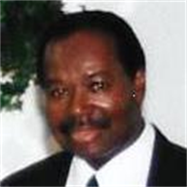 Michael William  Ball Jr
