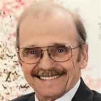 "Randall L. ""Randy"" Kraft"