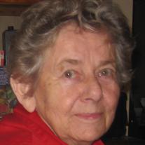 Marie J. Becker