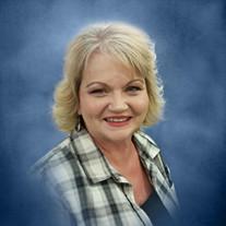 Mrs. Sheila T. Fowler