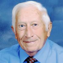 Jerry B. Alexander