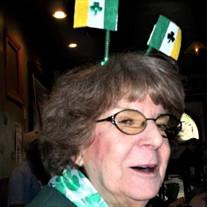 Regina Fairman