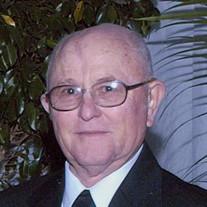 Craig  Hamilton Warman