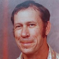 Kyle C. Bledsoe