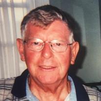 Arthur Heintz