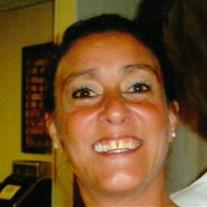 Teresa Ann Korsos