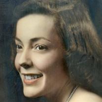 Jeanne L. Benjamin
