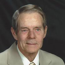 John E. Owens