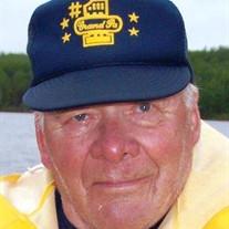 Donald Herbert Bruemmer