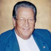Robert E. Shomo