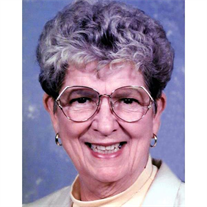Barbara Lee Harrington