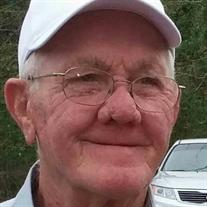 Mr. Kenneth  R. Dillard Sr.