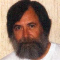 Philip  A.  Jones