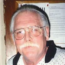 Mark Andrew Cybulski