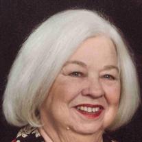 Dixie  Sue Clay