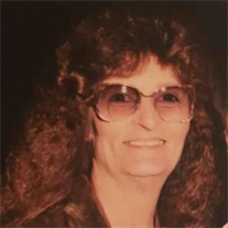 Mildred Carlene Campbell