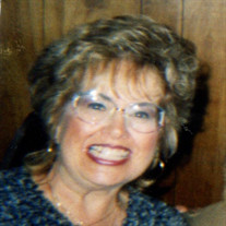 Nancy R Stauffenger