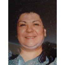 Sandra G. Barela