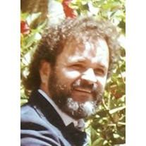 Ralph A. Gonzales