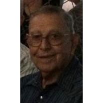 Eusebio C. Abeyta