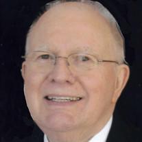Richard Ainsworth